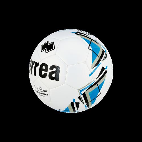 Мяч URAN HYBRID