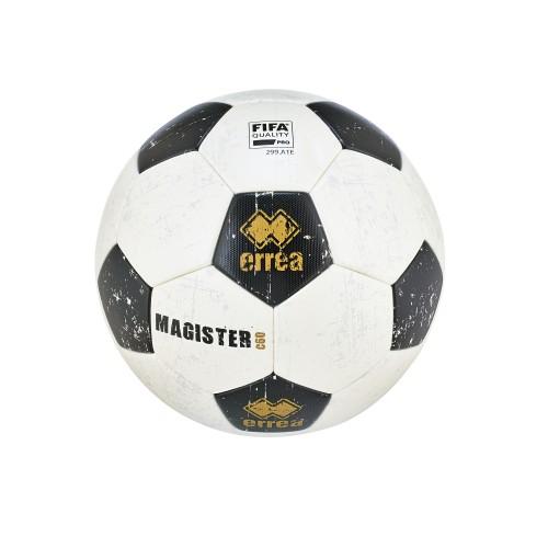 Мяч MAGISTER C60