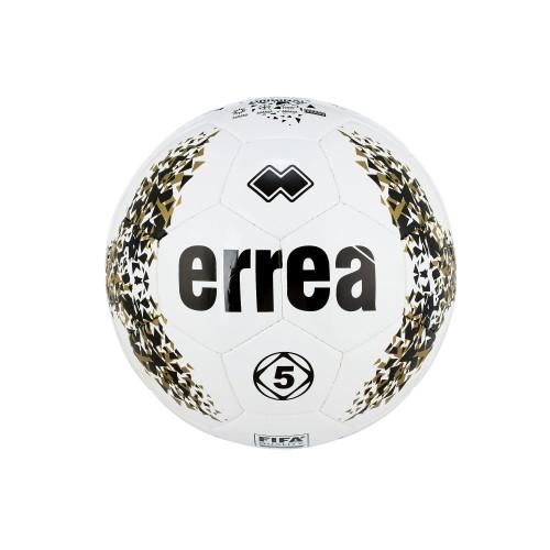 Мяч STREAM ORIGINAL ELITE
