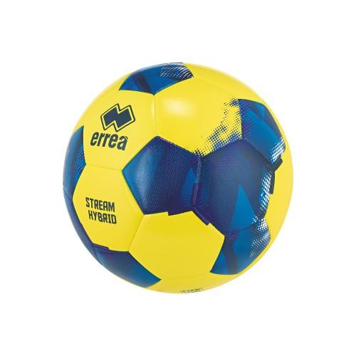 Мяч STREAM HYBRID