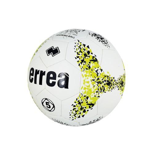 Мяч STREAM TEAM