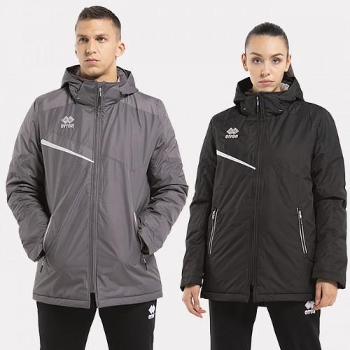 Куртка ICELAND