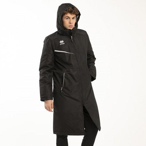 Куртка пальто ICELAND COACH 3.0