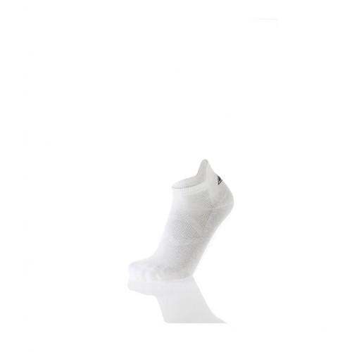 Носки COMFORT