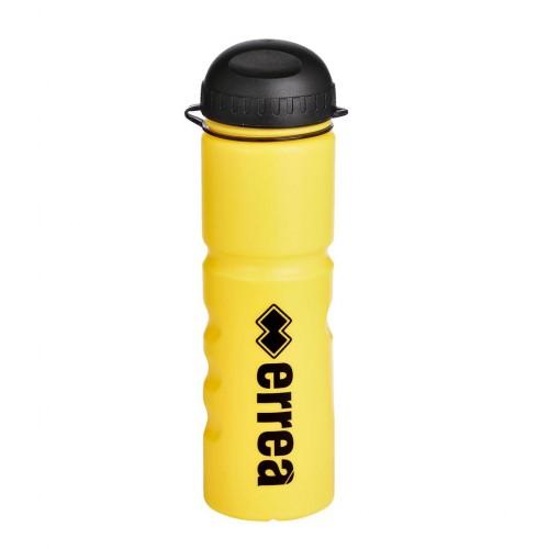 Бутылка для воды BORRACCIA 2016