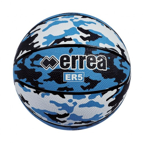 Мяч BER5