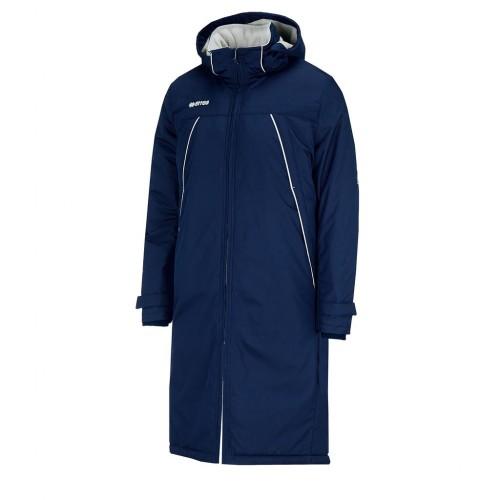 Куртка пальто ICELAND COACH
