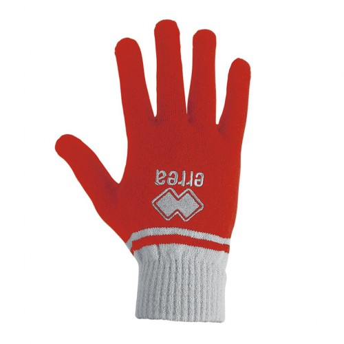 Перчатки JULE