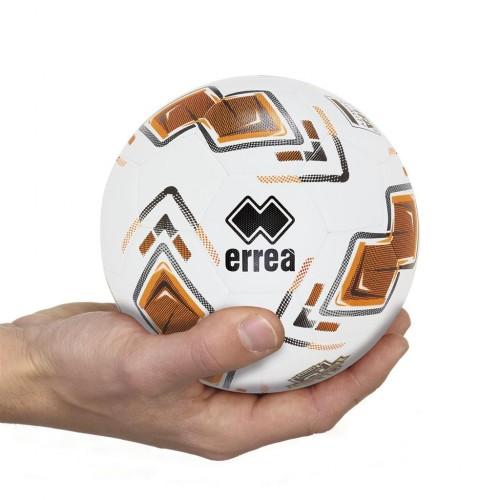Мяч мини SOCCER 3.0