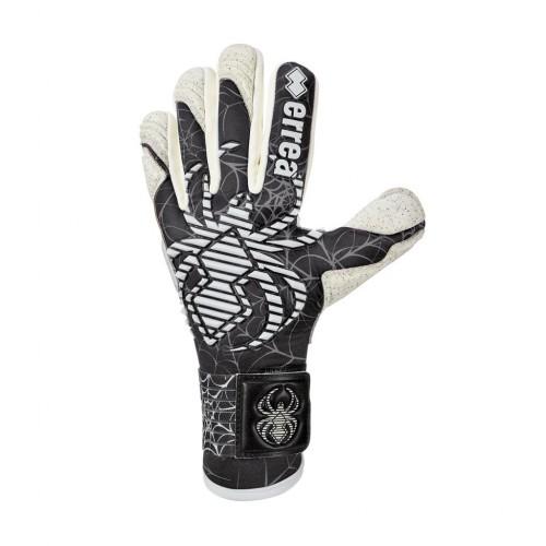 Перчатки вратарские BLACK SPYDER CELEBRATION