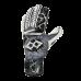 Перчатки вратарские ZERO THE WALL