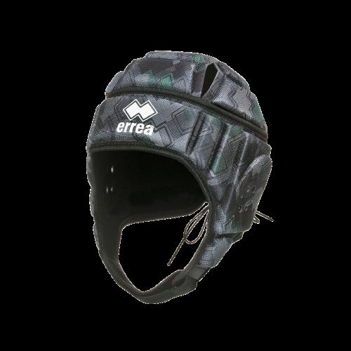 Шлем защита головы BULL-TERRIER