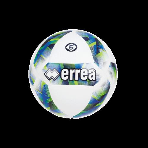 Мяч ZEPHYR