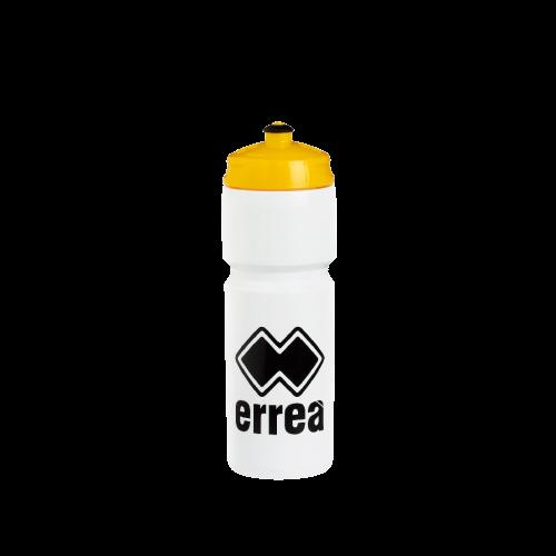 Бутылка для воды NOMEN