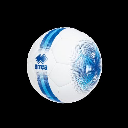 Мяч MERCURIO 3.0