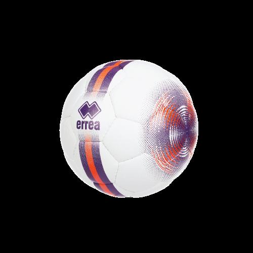 Мяч STORM