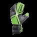 Перчатки вратарские детские X FLY