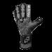 Перчатки вратарские детские BLACK PANTHER