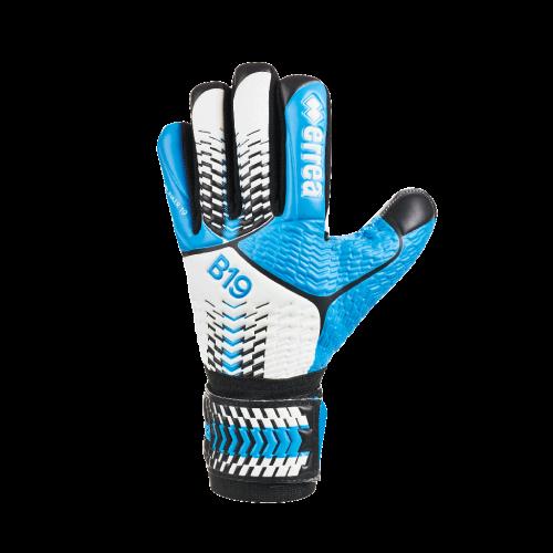 Перчатки вратарские BLINKER 19