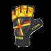 Перчатки вратарские FLY FUTSAL