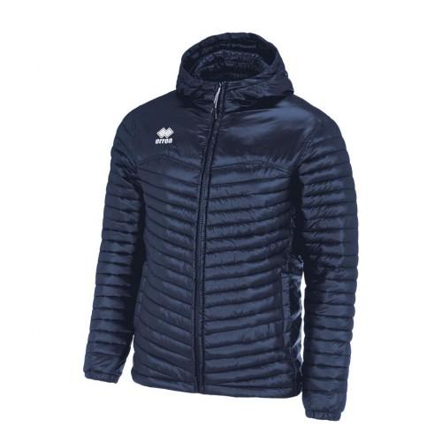 Куртка GORNER