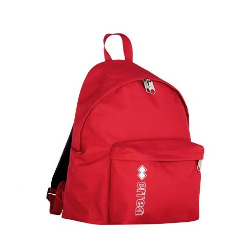 Рюкзак TOBAGO