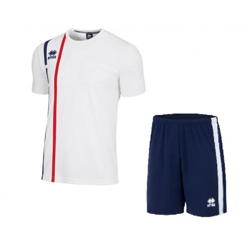 Комплект футбольной формы MATEUS + BOLTON