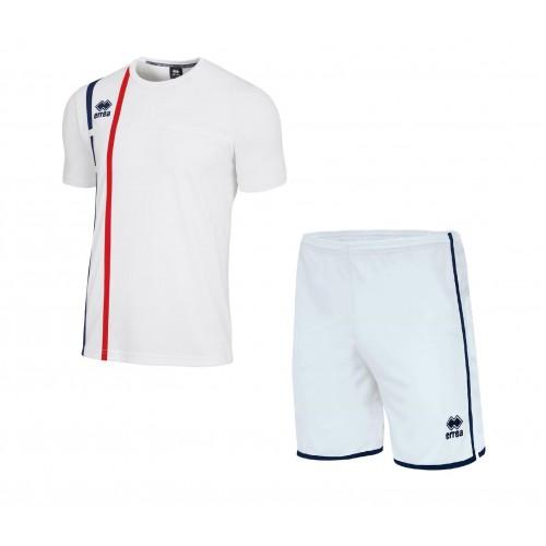 Комплект футбольной формы MATEUS + BONN
