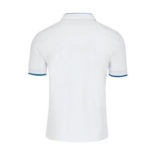 Комплект футбольной формы PRAGA + BONN