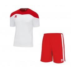 Комплект футбольной формы GARETH + BOLTON