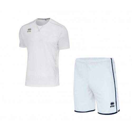 Комплект футбольной формы EVERTON + BONN