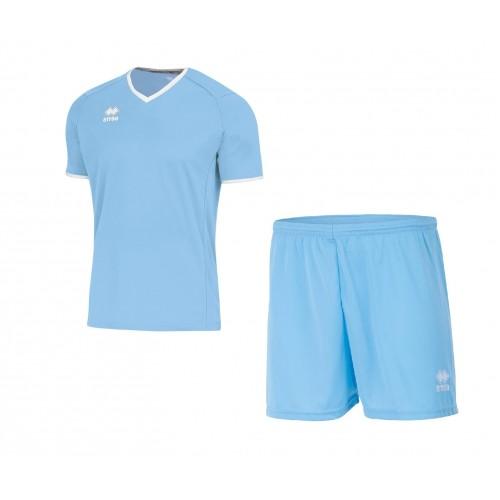 Комплект футбольной формы LENNOX + NEW SKIN